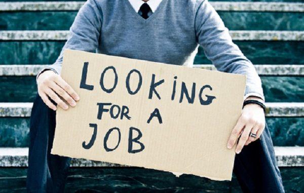 Disoccupazione-in-Italia-il-commento-di-Gentiloni-Siamo-in-crescita-600x381.jpg