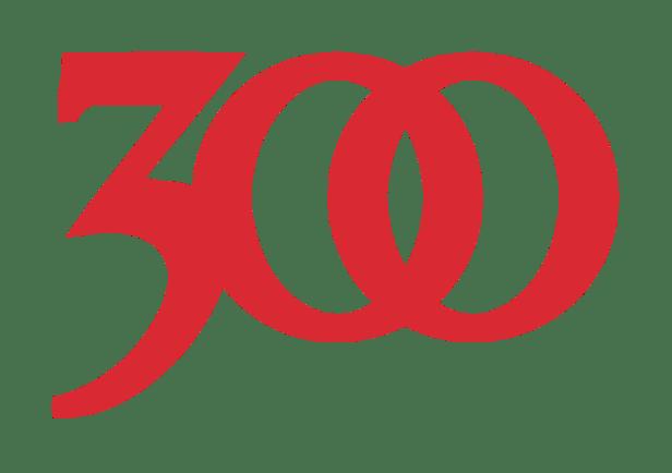 Logo_for_300_Entertainment