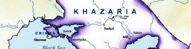 mappa-khazaria-960x250.jpg