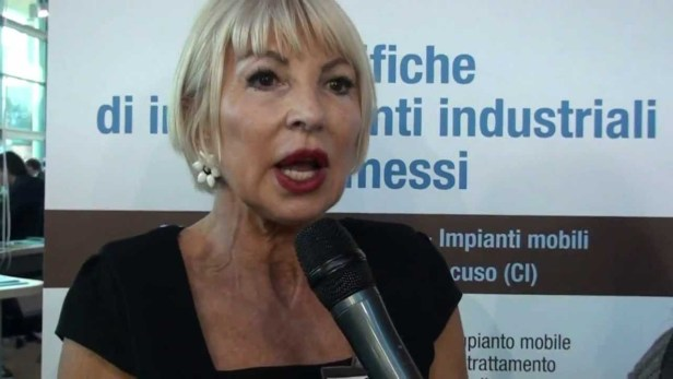cesarina-ferruzzi-fonte-cristianitoday