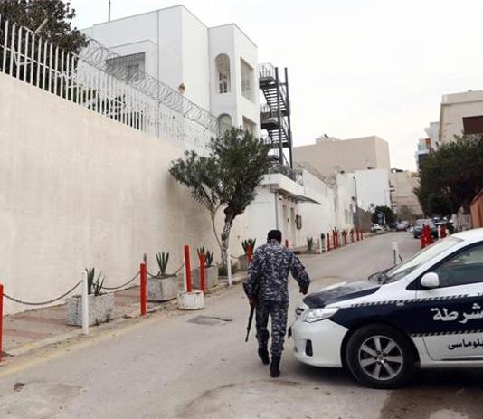 libia-ambasciata-italiana-534