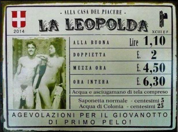 leopolda-81-744908_e.jpg