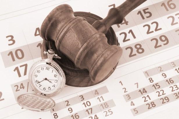 prescrizione-calendario jpg.jpg