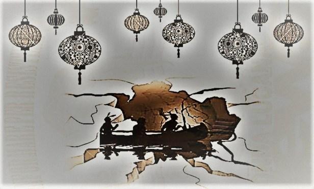 Vignetta tratta da repertorio di Onda Lucana by Antonio Morena 2017.jpg