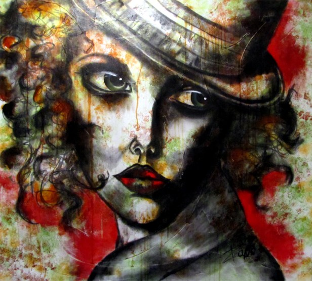 Isabelle Sauvineau - Tutt'Art@.jpg