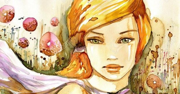 11320431-watercolor-illustration-of-a-portrait-of-a-girl-in-summer-.jpg