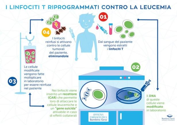 1517488525_OPBG-Infografica-La-manipolazione-dei-linfociti-T.jpg