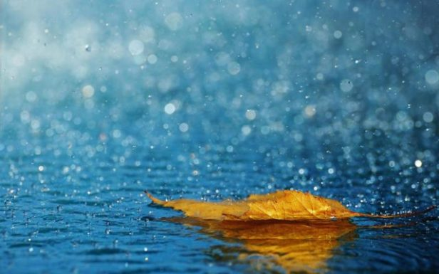 pioggia-640x400