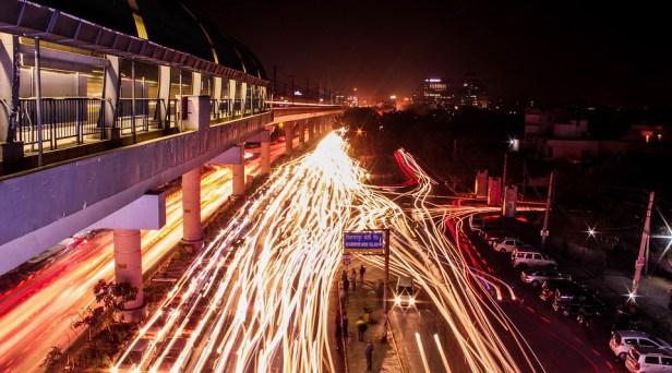 gurgaon-1896956_960_720.jpg