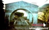 immagine-tratta-da-repertorio-di-onda-lucana-by-franco-dibiase-cirigliano-vecchia-fontana-lavatoio