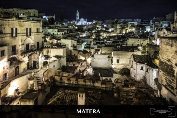 immagine-tratta-da-repertorio-di-onda-lucana-by-giuseppe-lotito-matera.jpg