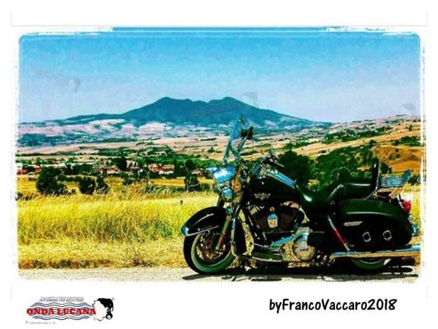 Immagine tratta da repertorio di Onda Lucana by Franco Vaccaro.jpg