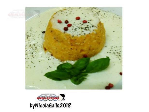 Immagine tratta da repertorio di Onda Lucana by Nicola Gallo 01.jpg