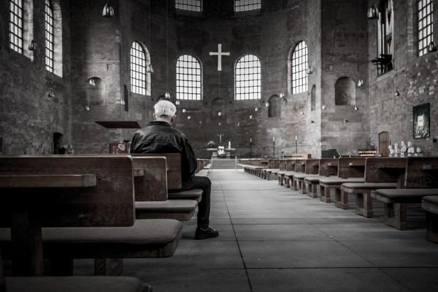 church-768613_960_720.jpg