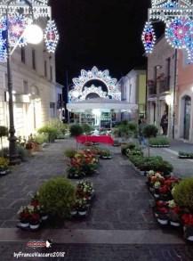 Immagine tratta da repertorio di Onda Lucana by Franco Vaccaro.jpg01