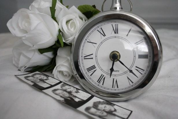 time-425818_960_720.jpg