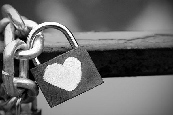 amore-e-mal-damore-1-1.jpg