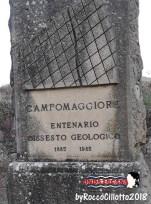 Immagine tratta da repertorio di Onda Lucana by Rocco Cillotto.jpg09
