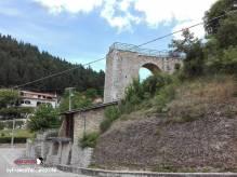 Mulini di Sotto e di Sopra di San Nicola Baronia (AV)
