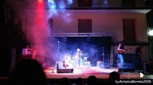 Immagine tratta da repertorio di Onda Lucana by Antonio Morena.jpg 012