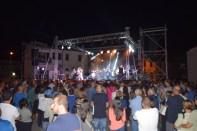 Immagine tratta da repertorio di Onda Lucana®by Antonio Prudente 2018 Paolo Belli Tour.jpg11