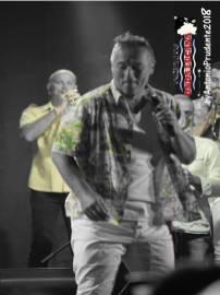 Immagine tratta da repertorio di Onda Lucana®by Antonio Prudente 2018 Paolo Belli Tour103