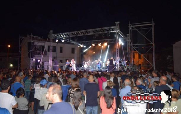 Immagine tratta da repertorio di Onda Lucana®by Antonio Prudente 2018 Paolo Belli Tour120