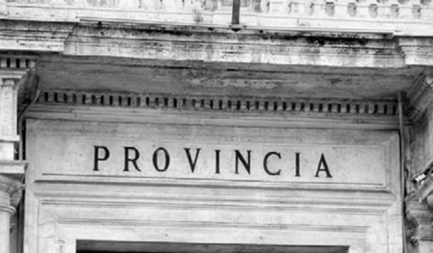 abolizione-province_01.jpg