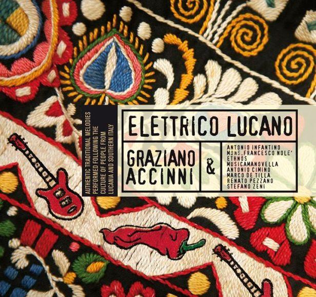 ELETTRICO LUCANO JPG.jpg