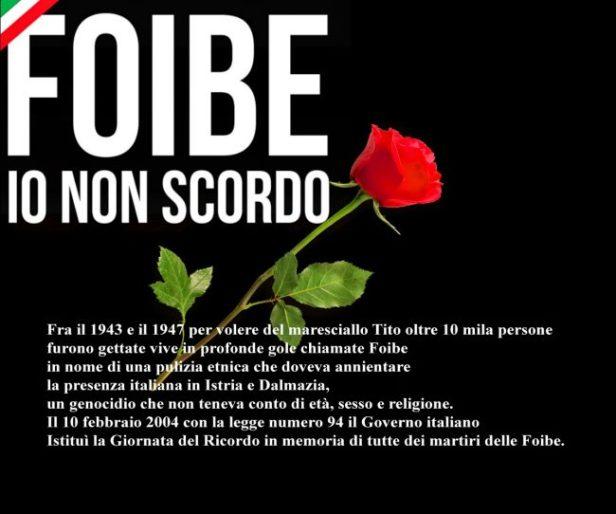 foibe-1-650x542.jpg