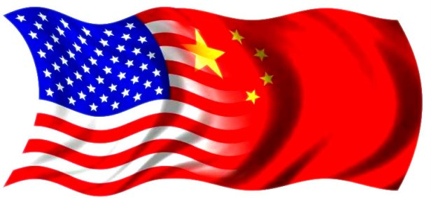 china-america-sorpasso-tuttacronaca.jpg