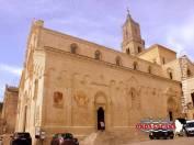 Cattedrale della Madonna della Bruna e di Sant'Eustacchio
