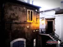 Immagine tratta da repertorio di Onda Lucana®by Faustino Tarillo 20198.jpg000