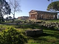 Paestum_templi