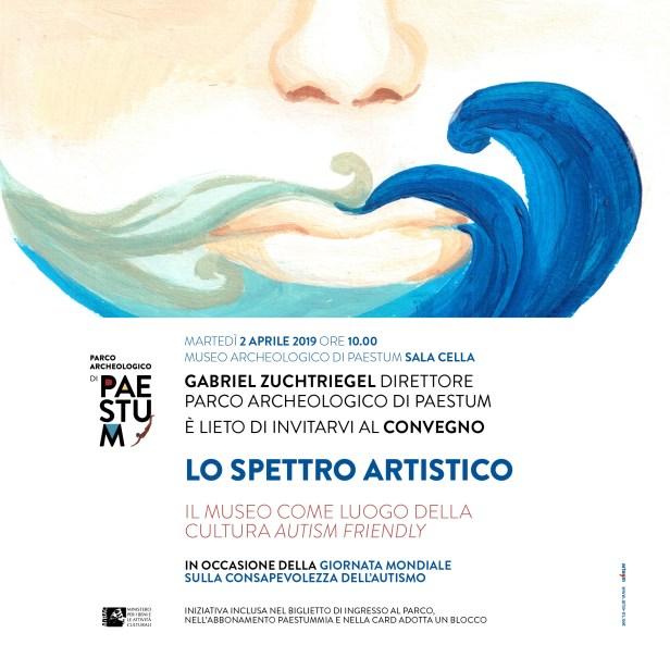 invito digitale_spettro artistico 2 aprile
