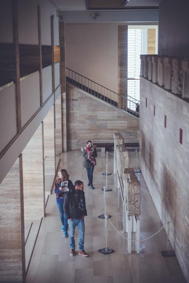 Museo di Paestum 0000.jpg
