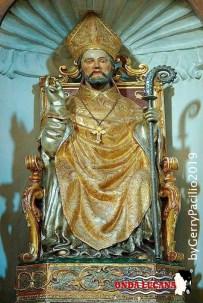 Immagine tratta da repertorio di Onda Lucana®by Gerry Pacilio 2019 San Gerardo Potenza.jpg0000000000000000