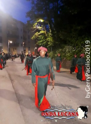 Immagine tratta da repertorio di Onda Lucana®by Gerry Pacilio 2019 San Gerardo Potenza.jpg000000000000000000