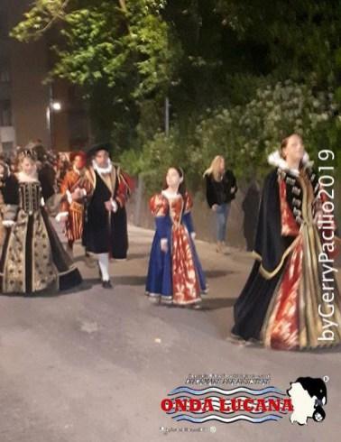 Immagine tratta da repertorio di Onda Lucana®by Gerry Pacilio 2019 San Gerardo Potenza.jpg0000000000000000000000