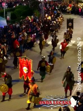 Immagine tratta da repertorio di Onda Lucana®by Marcello Lotito 2019 San Gerardo Potenza.jpg00000000000