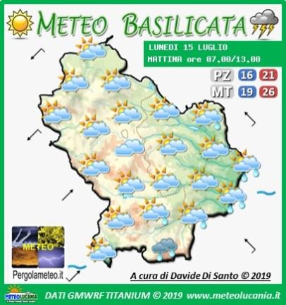 basilicata_4_giorni_mattina