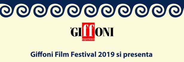 Giffoni Paestum