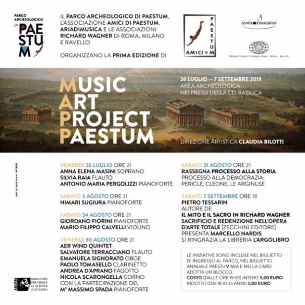 MAPP Paestum (2)