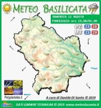 basilicata_3_giorni_sera