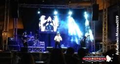 Immagine tratta da repertorio di Onda Lucana ®by Antonio Morena 2019 Vascover tribute band. 04