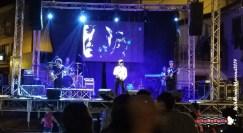 Immagine tratta da repertorio di Onda Lucana ®by Antonio Morena 2019 Vascover tribute band. 08
