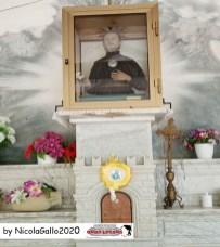 Immagine tratta da repertorio di Onda Lucana®by Nicola Gallo 2020.jpg006
