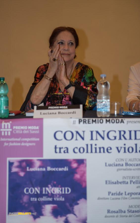 Luciana Boccardi.1.JPG
