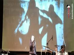Onda Lucana®by Antonio Morena 2019 Renanera live in San Paolo Albanese Pz.jpg13