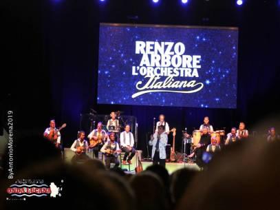Immagine tratta da repertorio di Onda Lucana®by© Antonio Morena 2019 Orchestra Italiana.00.111